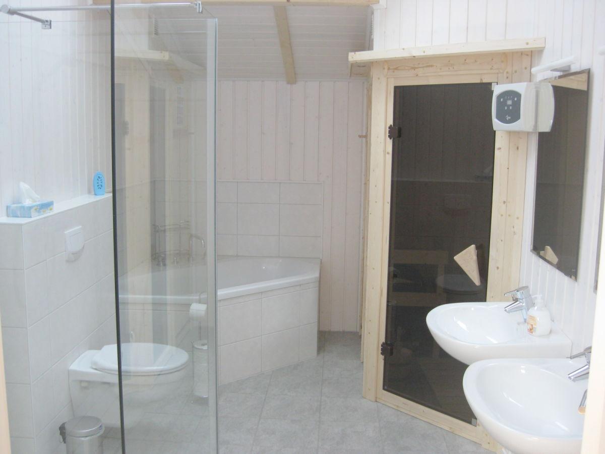 ferienhaus deik dithmarschen firma vermietung ute. Black Bedroom Furniture Sets. Home Design Ideas