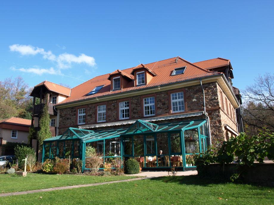 Haus Neugebauer
