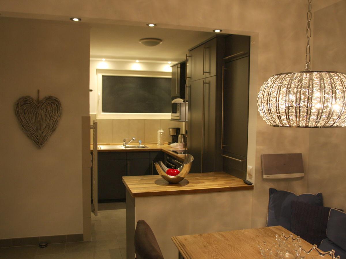 ferienwohnung urlaubsflair scharbeutz herr jan hendrik maag. Black Bedroom Furniture Sets. Home Design Ideas