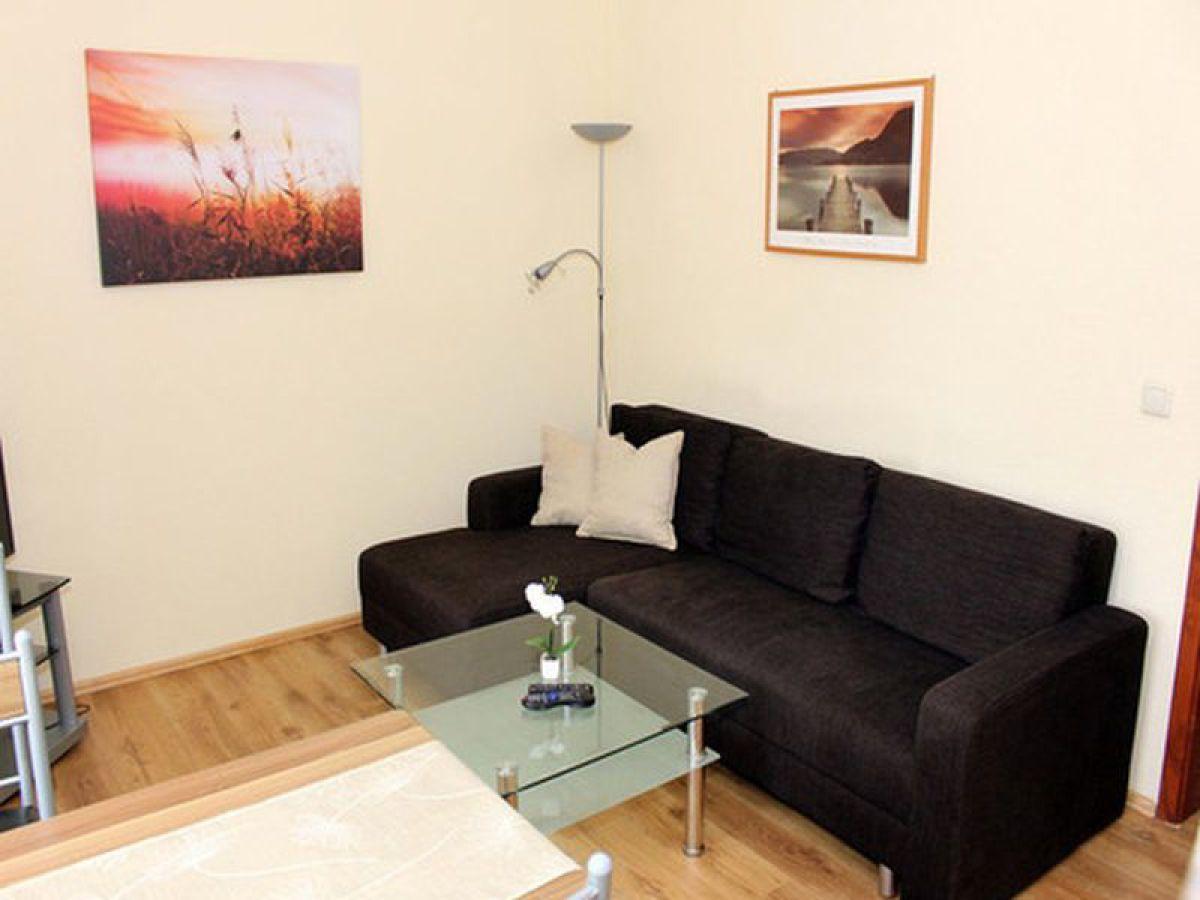ferienwohnung in warthe usedom firma ferienhausvermietung mecklenburg vorpommern herr. Black Bedroom Furniture Sets. Home Design Ideas