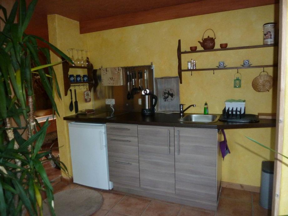 ferienhaus elbfloret dresden familie cornelia torsten. Black Bedroom Furniture Sets. Home Design Ideas