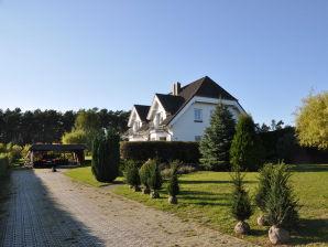 Ferienhaus ZLÜ_01