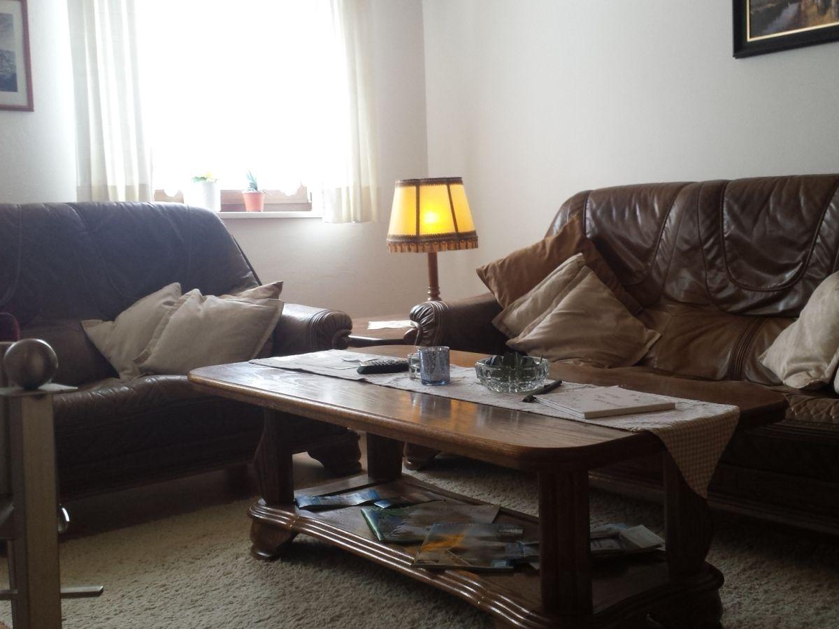 ferienwohnung im haus feldchen bayerischer wald herr uwe felden. Black Bedroom Furniture Sets. Home Design Ideas