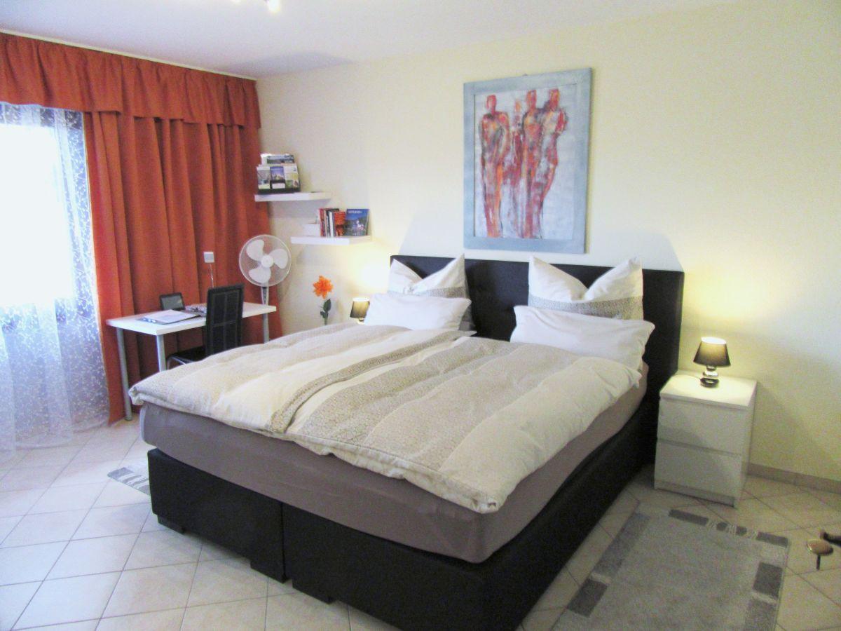 ferienwohnung loreley hills sankt goarshausen rheinland pfalz firma friedrich gbr familie. Black Bedroom Furniture Sets. Home Design Ideas