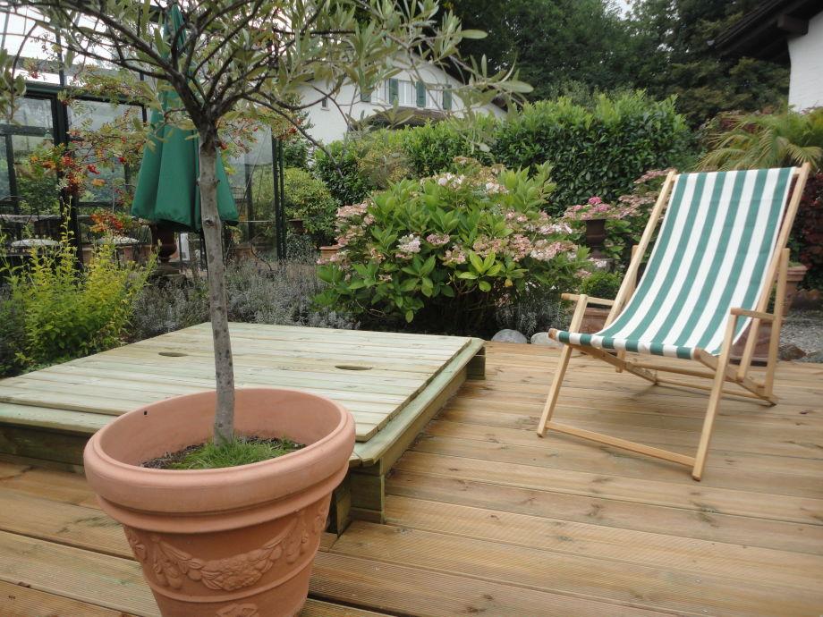 chalet jolie brise untergeschoss thunersee frau eva schmidt. Black Bedroom Furniture Sets. Home Design Ideas