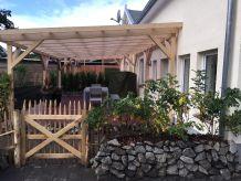Ferienwohnung Landhaus Cappel