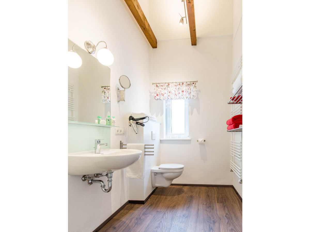ferienwohnung landhaus cappel cappel firma mb verwaltungsgesellschaft mbh frau andrea baumgarten. Black Bedroom Furniture Sets. Home Design Ideas