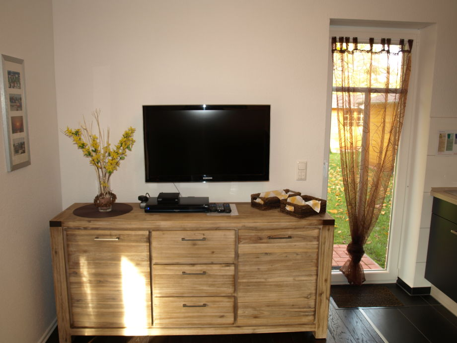 ferienwohnung nordseetraum ostfriesland frau birgit herzog. Black Bedroom Furniture Sets. Home Design Ideas
