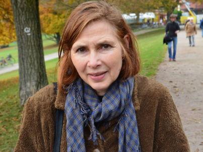 Ihr Gastgeber Ellen Riebandt