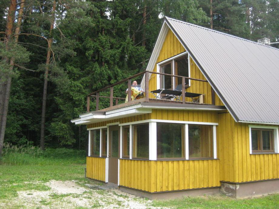 ferienhaus jacobsen 3 s destland firma ferienhof frau. Black Bedroom Furniture Sets. Home Design Ideas