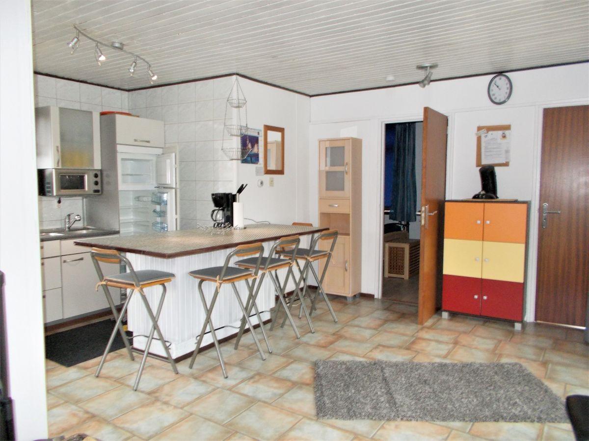 bungalow eureka 40 nord holland sint maartenszee firma great vakantiehuizen frau atina kruijer. Black Bedroom Furniture Sets. Home Design Ideas