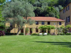 Ferienwohnung Casa Maria 3