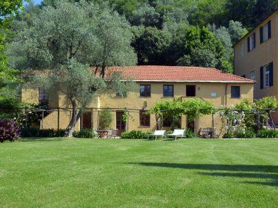 Casa Maria 3