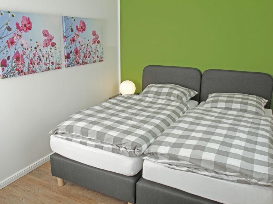 pier 12 ferienwohnung nr 3 nordsee cuxhaven duhnen firma avg gerken appartementvermietung. Black Bedroom Furniture Sets. Home Design Ideas