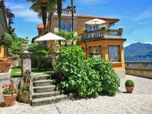 Ferienwohnung Villa Bruna Nr. 1