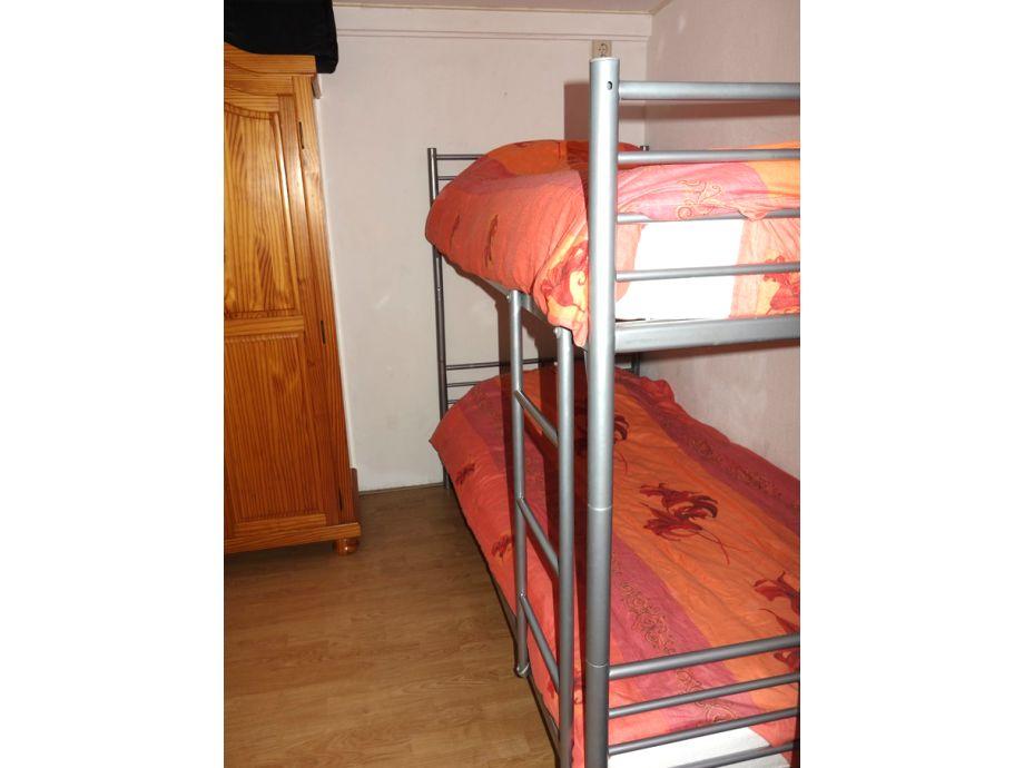 bungalow campanula 180 nord holland sint maartenszee. Black Bedroom Furniture Sets. Home Design Ideas