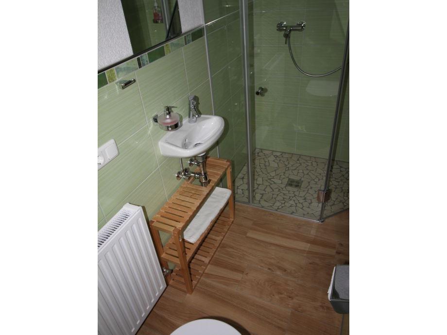 kleines bad dusche wc verschiedene design. Black Bedroom Furniture Sets. Home Design Ideas