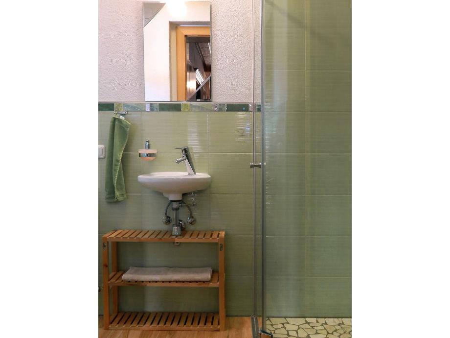 kleines bad mit dusche und wc inspiration f r die gestaltung der besten r ume. Black Bedroom Furniture Sets. Home Design Ideas