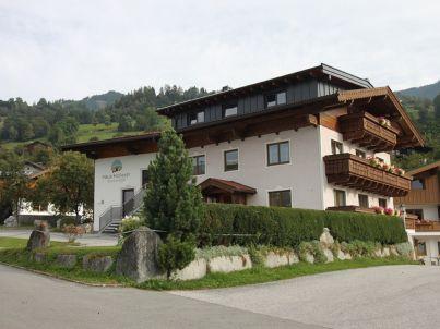 Haus Höllerer