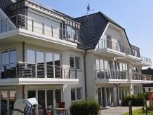 Ferienwohnung Wolburg 5