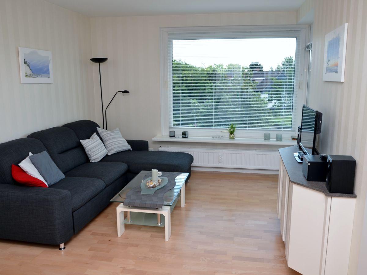 ferienwohnung skovsende 25 flensburger f rde frau. Black Bedroom Furniture Sets. Home Design Ideas