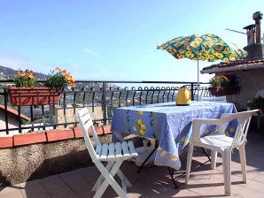 Holiday house Ca Orsi