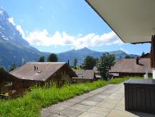 Ferienwohnung Dolomit EG (Obj. GRIWA6022)