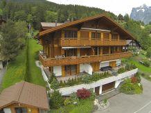 Ferienwohnung Alpenblume DG (Obj. GRIWA6023)