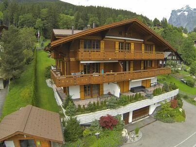Alpenblume DG (Obj. GRIWA6023)