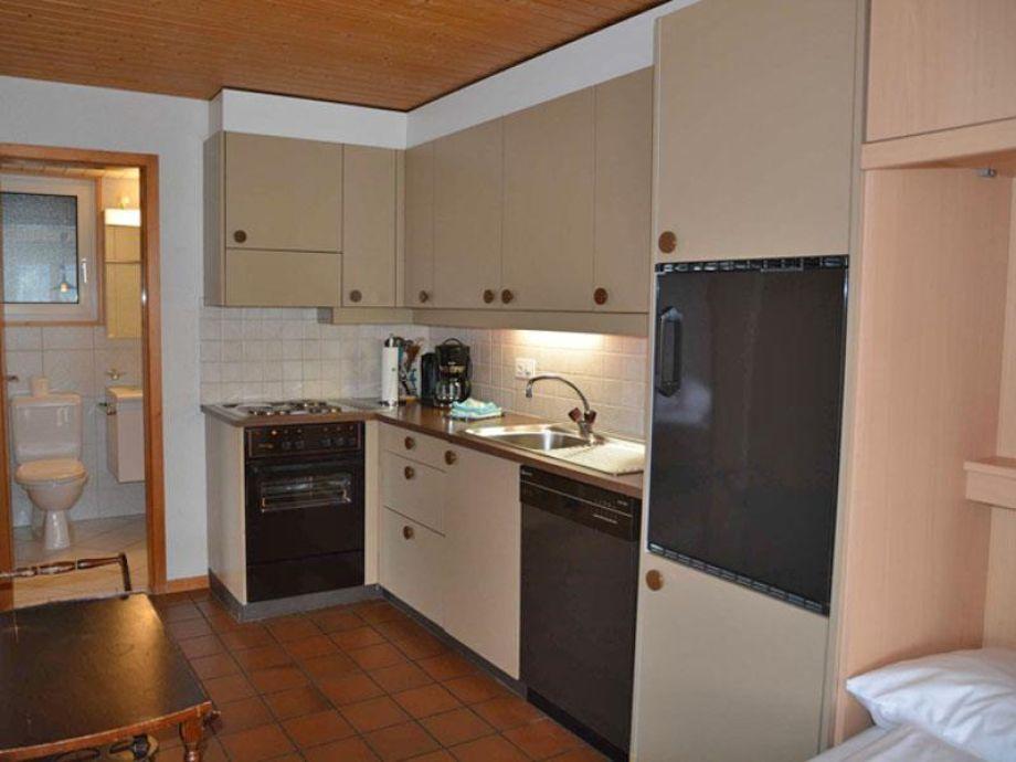 ferienwohnung albi 2 5 obj griwa2011 jungfrau region grindelwald firma jungfrau region. Black Bedroom Furniture Sets. Home Design Ideas