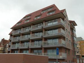 Apartment Parklane 0401