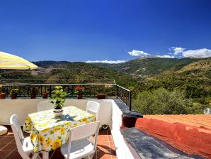 Holiday apartment casa i ni bei