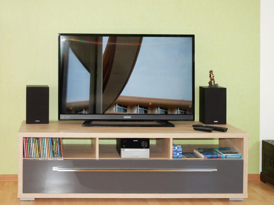 ferienwohnung schatzkiste greetsiel an der nordsee. Black Bedroom Furniture Sets. Home Design Ideas