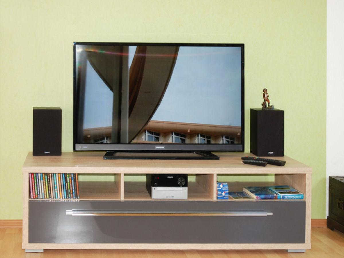 ferienwohnung schatzkiste greetsiel firma greetsieler ferienhausvermittlung tammen gbr frau. Black Bedroom Furniture Sets. Home Design Ideas