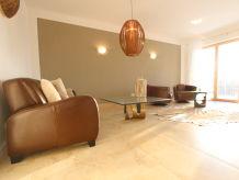 Holiday apartment Ferienwohnung in Chieming am Chiemsee