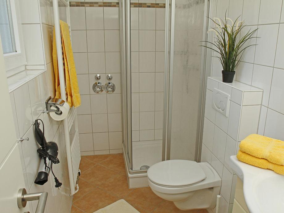 pier 12 ferienwohnung nr 5 cuxhaven duhnen firma abakus verwaltungsgesellschaft mbh frau. Black Bedroom Furniture Sets. Home Design Ideas
