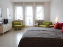 """Ferienwohnung City Apartment """"Mühle"""""""