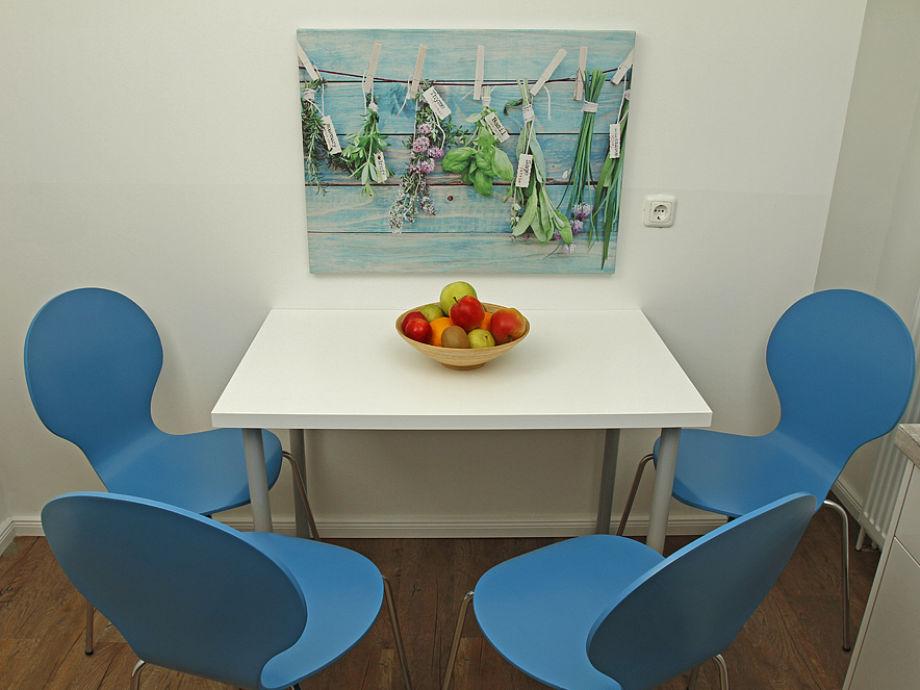 pier 12 ferienwohnung nr 6 cuxhaven duhnen firma abakus verwaltungsgesellschaft mbh frau. Black Bedroom Furniture Sets. Home Design Ideas