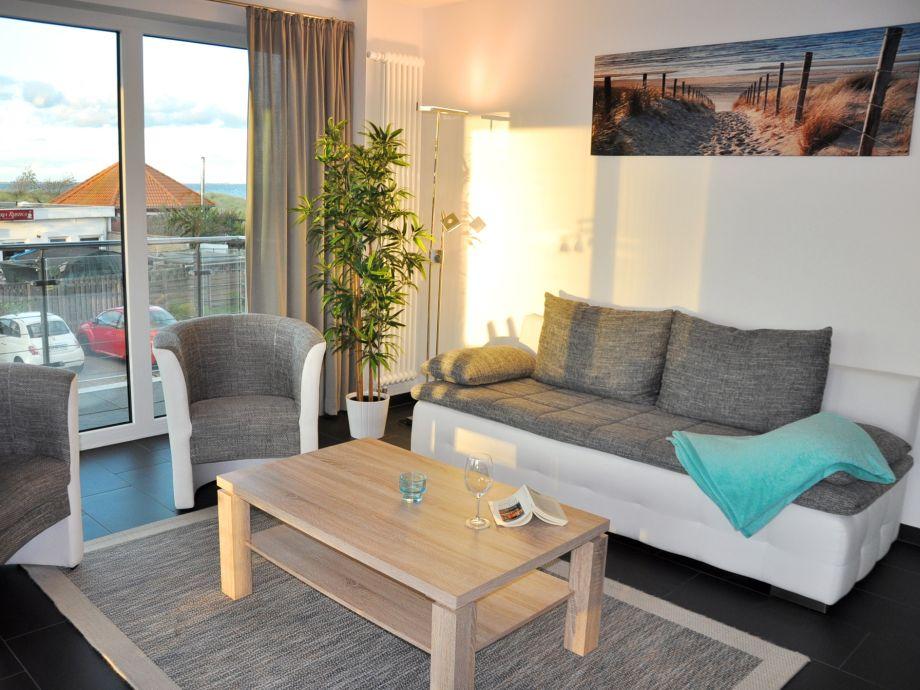 ferienwohnung ostseed ne heiligenhafen firma vermietungsagentur b nning gmbh herr johannes. Black Bedroom Furniture Sets. Home Design Ideas
