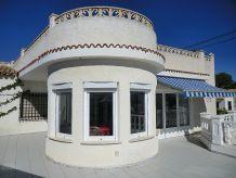 Ferienhaus Estrella Romeral-Alfaz del Pi