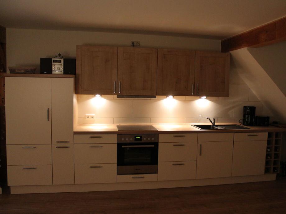 ferienwohnung bogumil ostsee heiligenhafen frau tanja bogumil. Black Bedroom Furniture Sets. Home Design Ideas