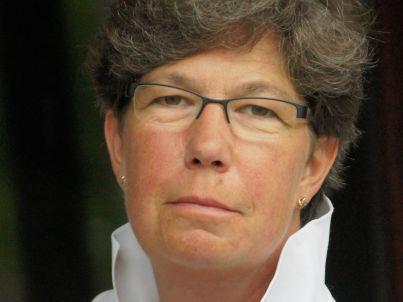 Ihr Gastgeber Yvonne Wüstenberg