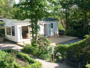Ferienhaus Hill Chalet