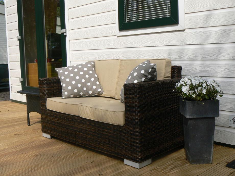 ferienhaus hill chalet egmond bergen frau els hoek hillebrand. Black Bedroom Furniture Sets. Home Design Ideas
