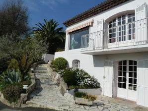 Villa 954 VEN