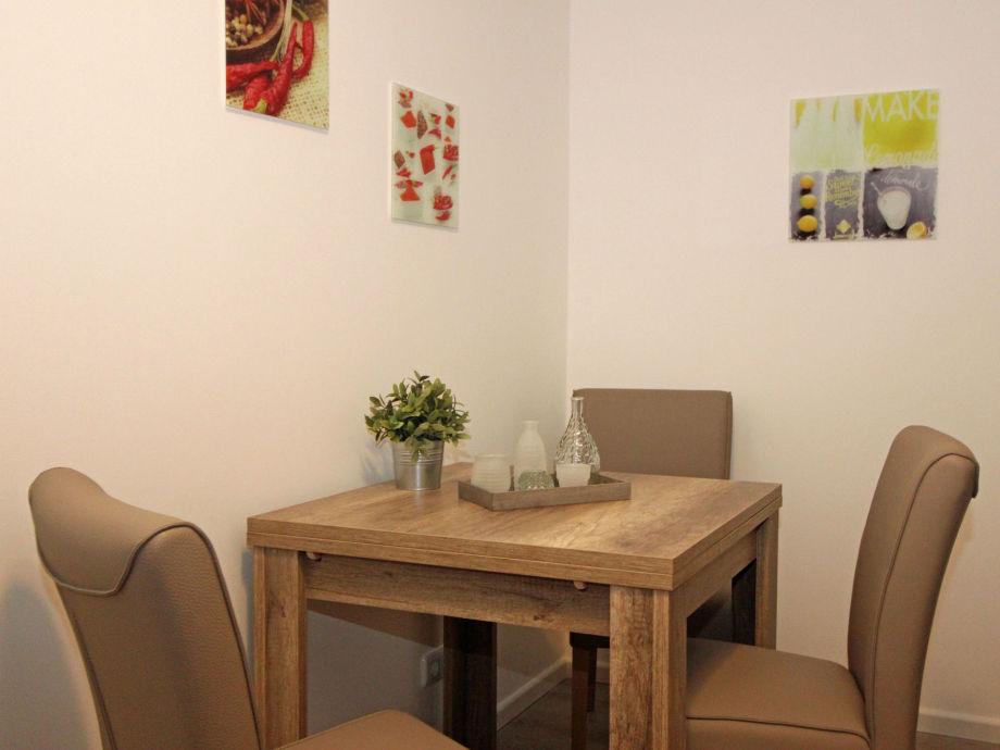 ferienwohnung h nj im haus hansen wyk auf f hr frau yvonne w stenberg. Black Bedroom Furniture Sets. Home Design Ideas