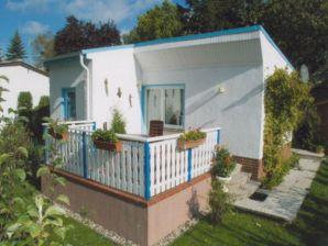 Ferienhaus in Damshagen