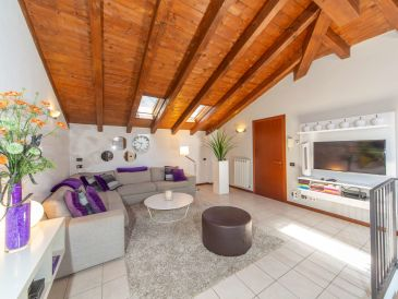 Apartment Veugelers