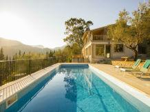 Landhaus Vall de Mossa