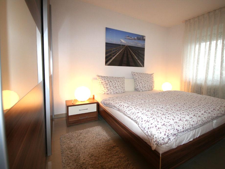 ferienwohnung 74 im haus belvedere gr mitz ostsee deutschland firma haus belvedere. Black Bedroom Furniture Sets. Home Design Ideas